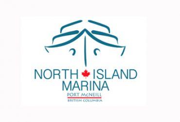 North Island Marina