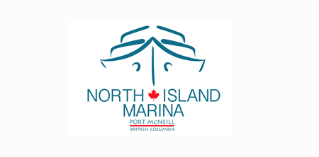 North Island Marina