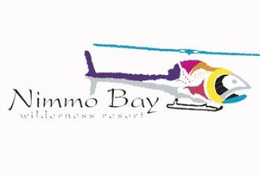 Nimmo Bay Wilderness Lodge