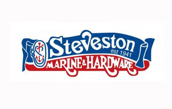 Steveston Marine