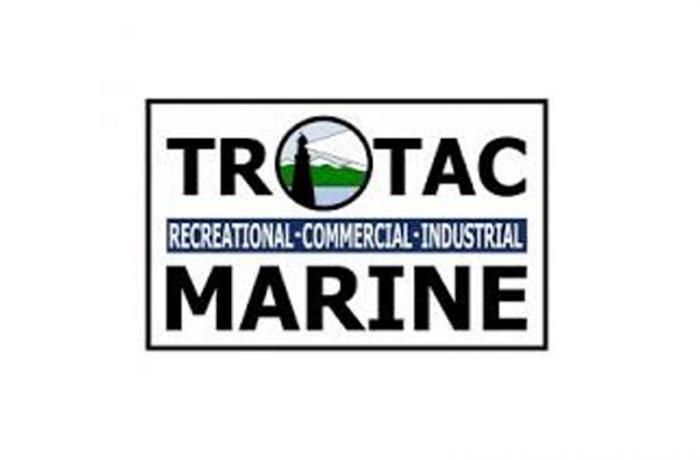 Trotac Marine