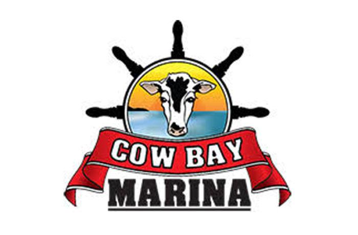 Cow Bay Marina