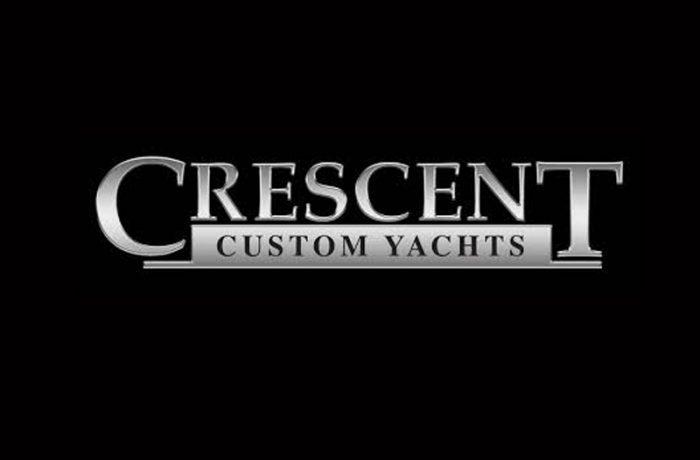 Crescent Yachts
