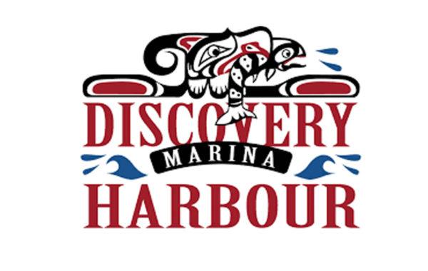Discovery Marina