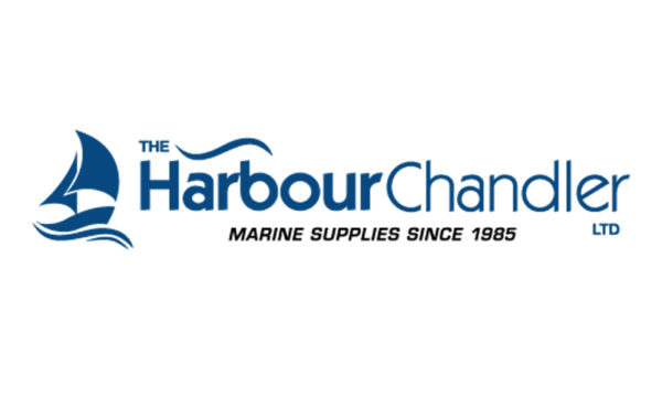 Harbour Chandler