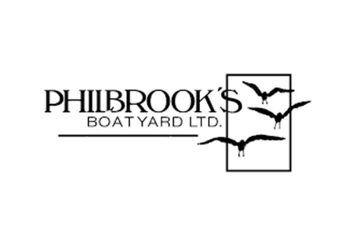 Philbrooks Boatyard
