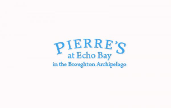 Pierre's at Echo Bay Lodge & Marina