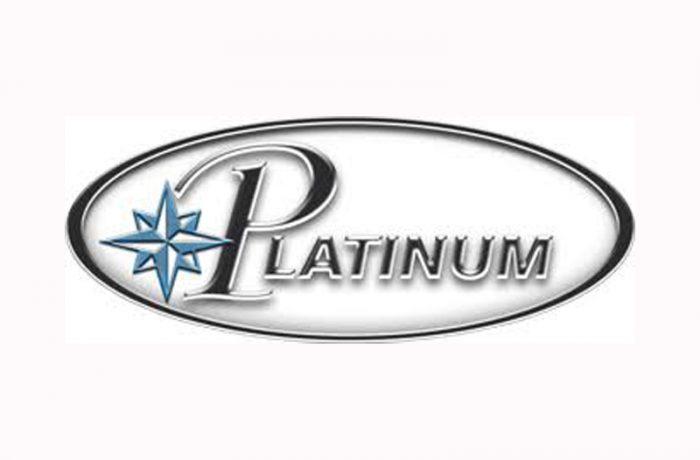 Platinum Marine