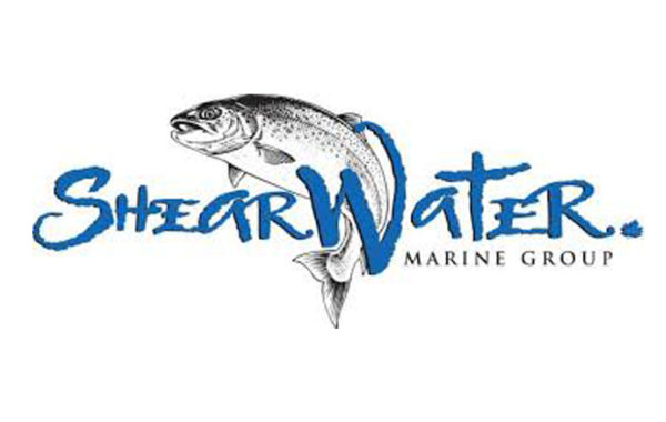 Shearwater Fishing Resort & Marina