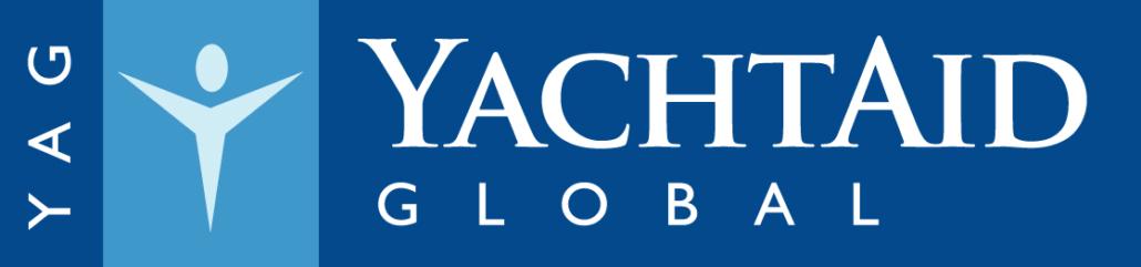 YachtAidGlobal1030x241