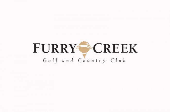 Furry Creek Golf & Country Club