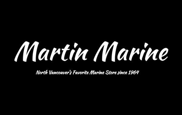 Martin Marine