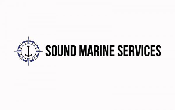 Sound Marine Services