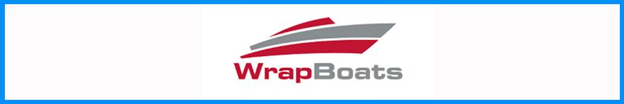wrapboatsbannerad