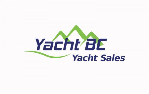 YachtBC Yacht Sales