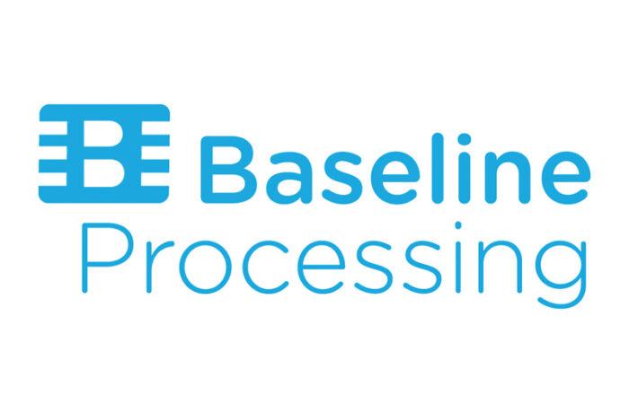 Baseline Processing