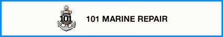 101MarineRepairbannerad