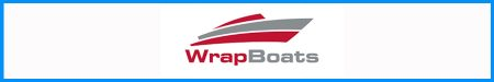 wrapboatsbannerad