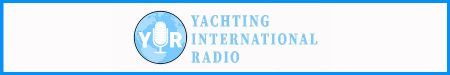 yachtinginternationalradiobannerad