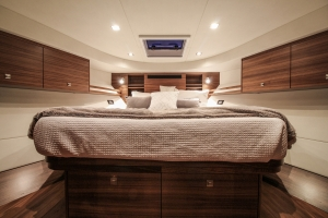 0y45stateroom