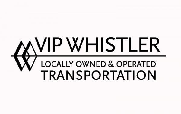 VIP Whistler