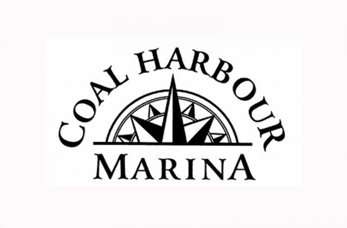 Coal Harbour Marina