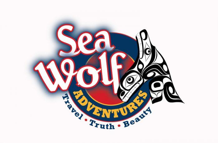 Sea Wolf Adventures