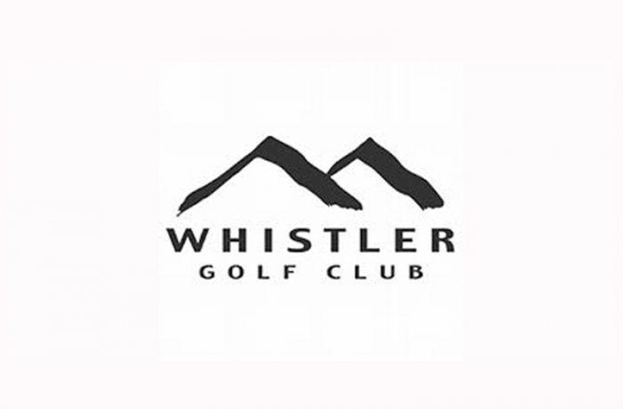 Whistler Golf Course