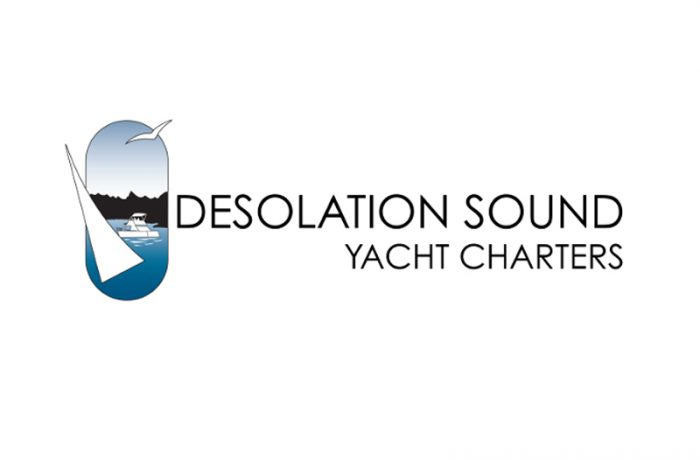 Desolation Sound Yacht Charters