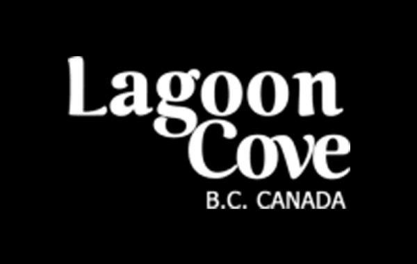 Lagoon Cove Marina