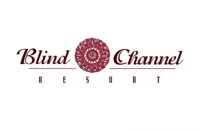 Blind Channel Wilderness Resort