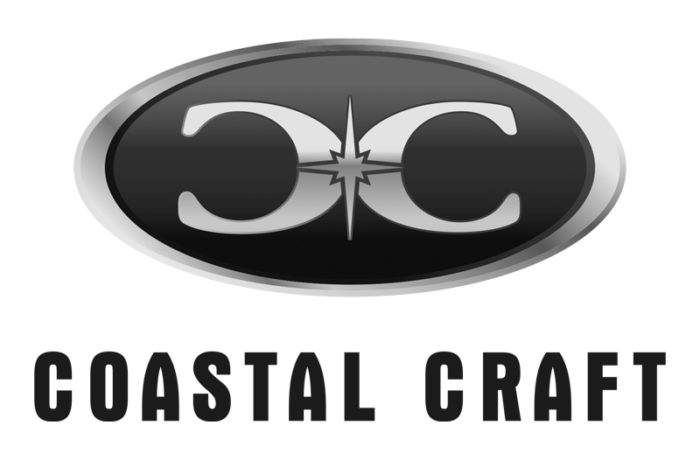 Coastal Craft