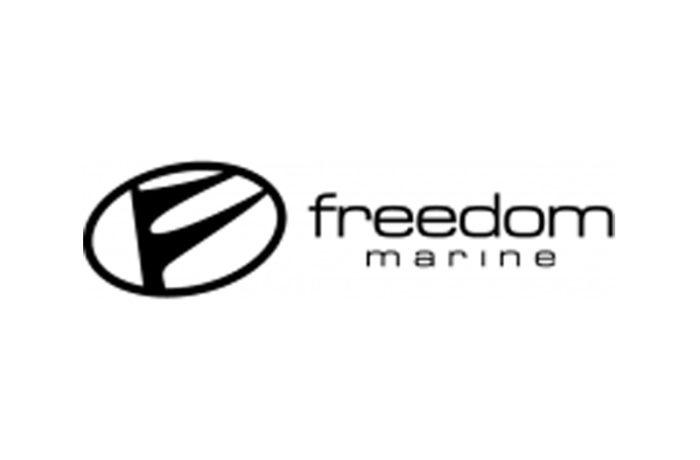 Freedom Marine International Yacht Sales