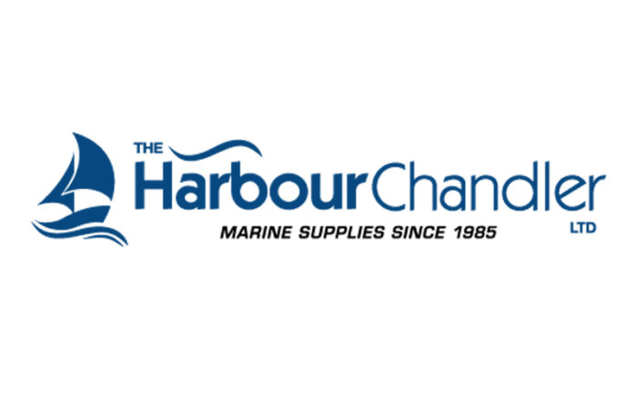 Harbour Chandler