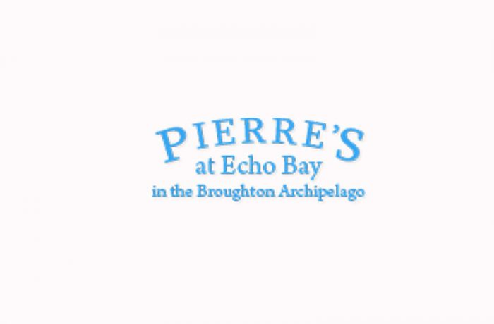 Pierre's at Echo Bay Lodge & Marina
