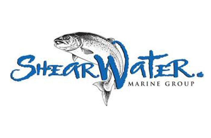 Shearwater Fishing Resort & Marina