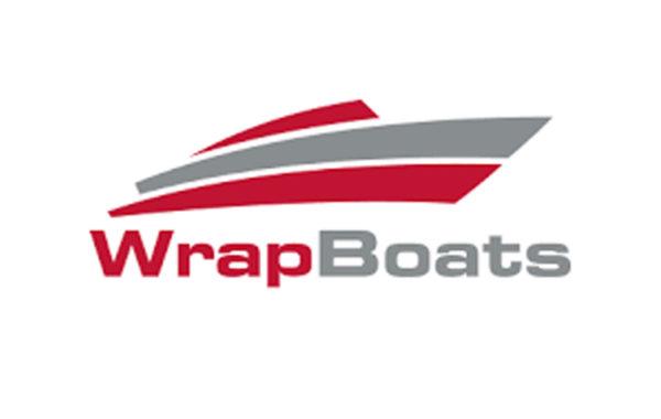 Wrap Boats