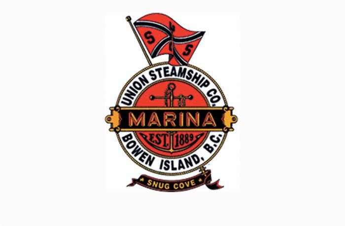 Union Steamship Marina