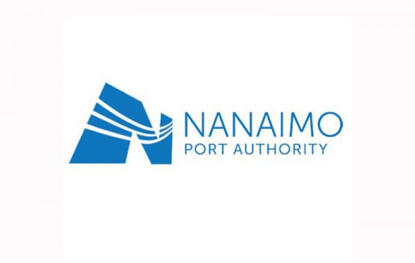 Nanaimo Port Authority