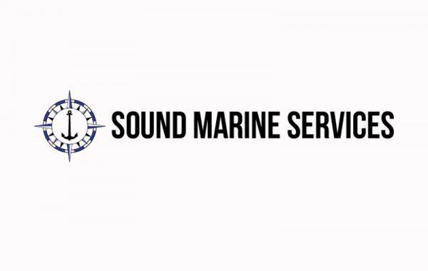 Sound Marine Services